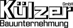 Külzer Bauunternehmung Logo